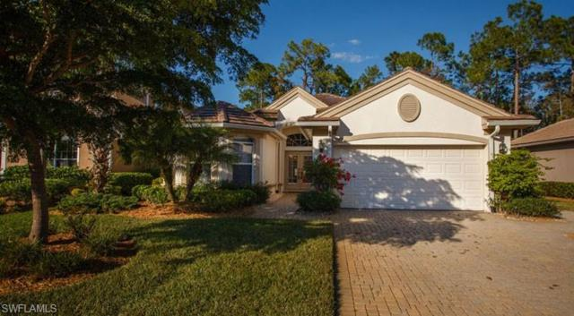 2933 Lone Pine Ln, Naples, FL 34119 (MLS #218059053) :: RE/MAX DREAM