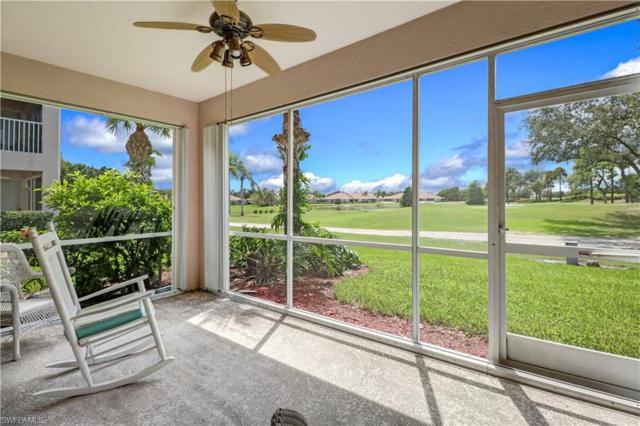1937 Crestview Way #170, Naples, FL 34119 (MLS #218059083) :: Clausen Properties, Inc.