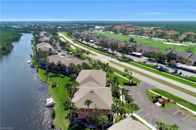 1365 Mainsail Dr #1612, Naples, FL 34114 (MLS #218059119) :: Clausen Properties, Inc.
