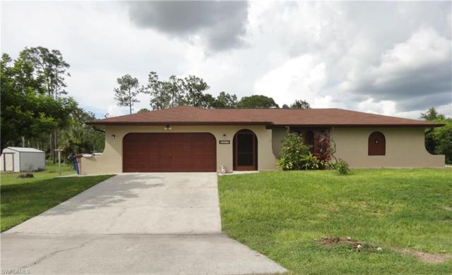 2007 E 8th St, Lehigh Acres, FL 33936 (MLS #218059242) :: The New Home Spot, Inc.