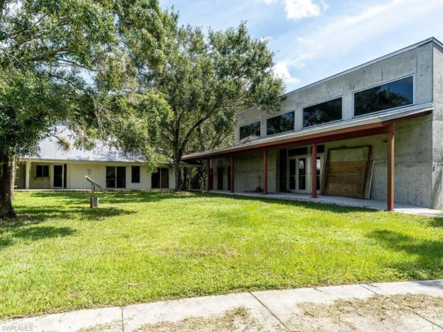 10851 Bromley Ln, Fort Myers, FL 33966 (#218059256) :: Equity Realty