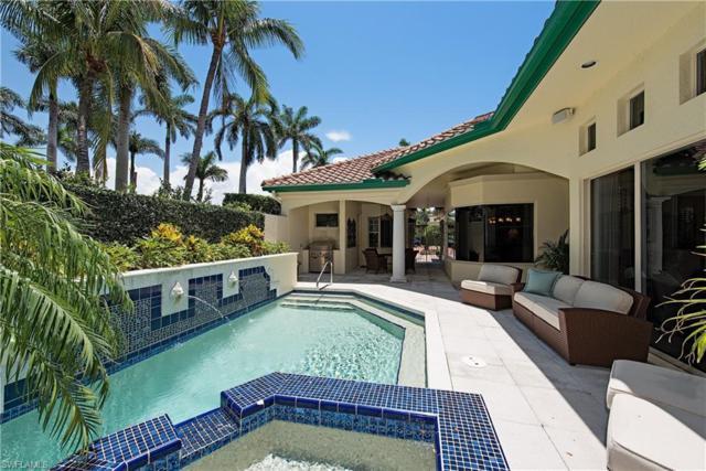 8201 Via Vecchia, Naples, FL 34108 (MLS #218059395) :: The Naples Beach And Homes Team/MVP Realty