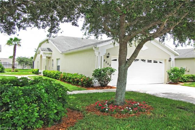 8566 Ibis Cove Cir, Naples, FL 34119 (#218059449) :: Equity Realty