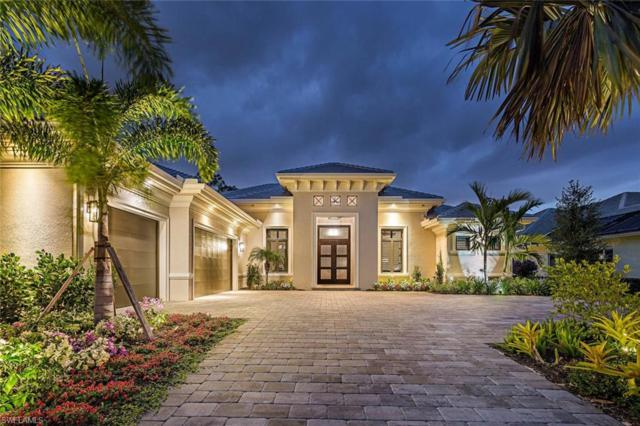 2828 Wild Orchid Ct, Naples, FL 34119 (MLS #218059506) :: The Naples Beach And Homes Team/MVP Realty