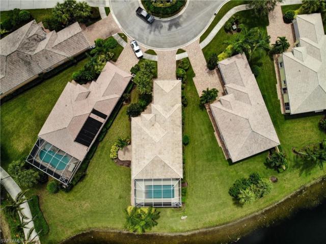 7303 Carducci Ct, Naples, FL 34114 (MLS #218059580) :: RE/MAX DREAM