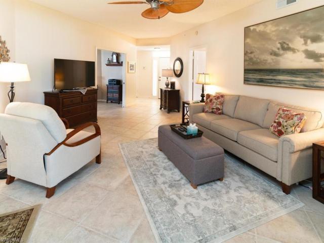 56 Silver Oaks Cir #14103, Naples, FL 34119 (MLS #218059831) :: Clausen Properties, Inc.