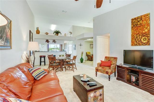 26681 Rosewood Pointe Dr #202, Bonita Springs, FL 34135 (#218059903) :: RealPro Realty