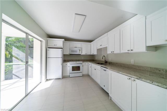 216 Bobolink Way 216A, Naples, FL 34105 (MLS #218060127) :: Clausen Properties, Inc.