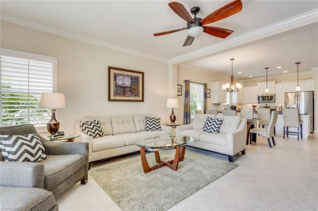 14702 Sonoma Blvd, Naples, FL 34114 (MLS #218060555) :: RE/MAX DREAM