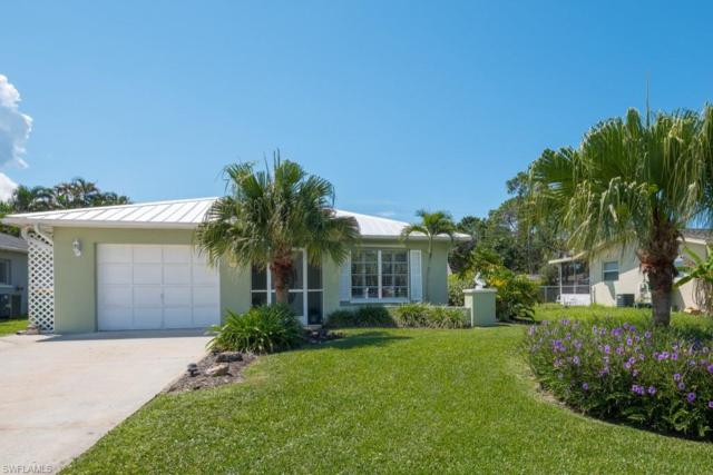 558 102nd Ave N, Naples, FL 34108 (#218060892) :: RealPro Realty