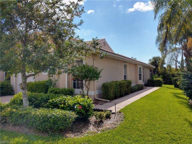 7665 Meadow Lakes Dr #1104, Naples, FL 34104 (MLS #218061080) :: Clausen Properties, Inc.