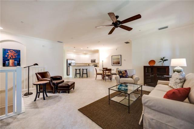 9092 Chula Vista St #11004, Naples, FL 34113 (MLS #218061087) :: The Naples Beach And Homes Team/MVP Realty