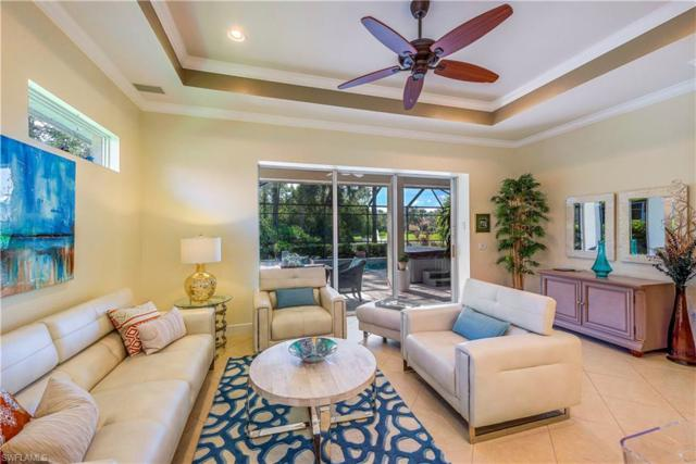 6104 Manchester Pl, Naples, FL 34110 (#218061168) :: Equity Realty