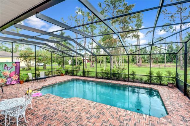 5920 English Oaks Ln, Naples, FL 34119 (MLS #218061309) :: Clausen Properties, Inc.