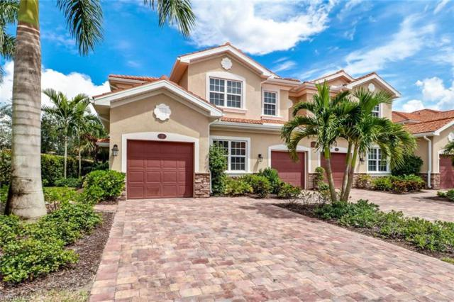 28090 Sosta Ln #3, Bonita Springs, FL 34135 (MLS #218061367) :: RE/MAX DREAM