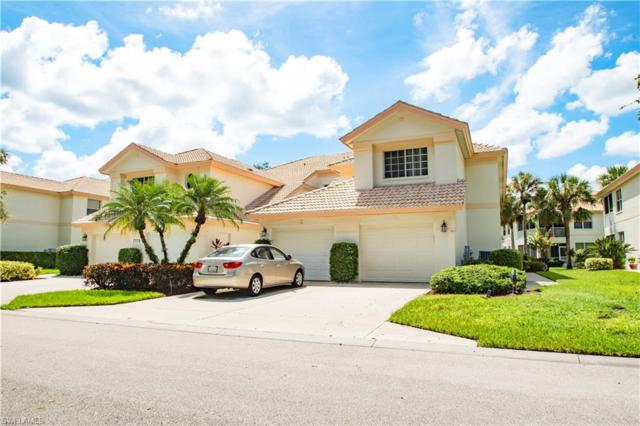 7774 Gardner Dr #102, Naples, FL 34109 (MLS #218061392) :: RE/MAX DREAM