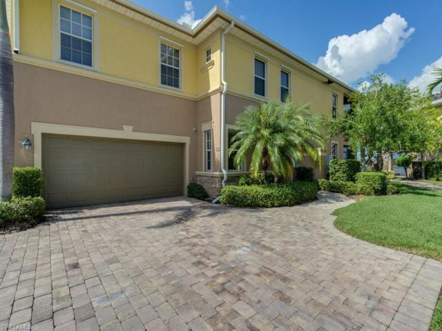 8771 Coastline Ct 6-102, Naples, FL 34120 (#218061410) :: RealPro Realty
