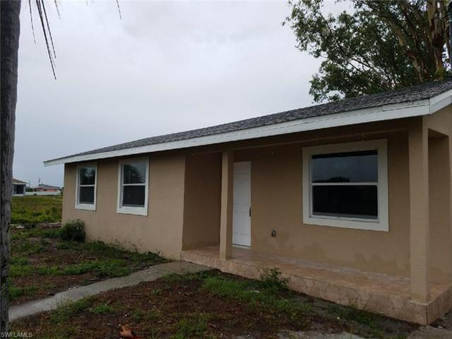 4026 26th St SW, Lehigh Acres, FL 33976 (MLS #218061647) :: The New Home Spot, Inc.