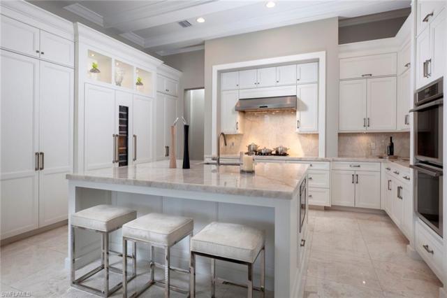 2231 Residence Cir, Naples, FL 34105 (MLS #218061792) :: The New Home Spot, Inc.
