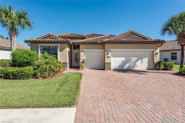3837 Ruby Way, Naples, FL 34114 (MLS #218061887) :: Clausen Properties, Inc.