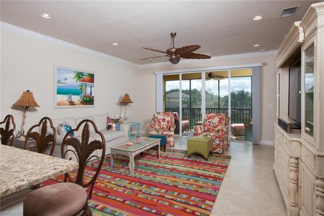 6532 Monterey Pt #203, Naples, FL 34105 (MLS #218061985) :: RE/MAX DREAM