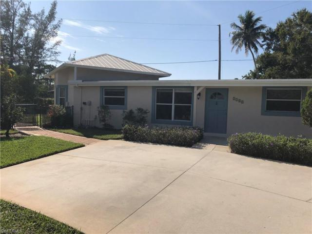 2180 Harbor Ln, Naples, FL 34104 (MLS #218062005) :: The New Home Spot, Inc.