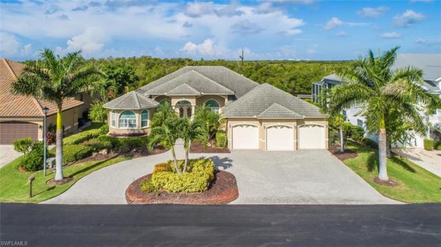 18110 Old Pelican Bay Dr, Fort Myers Beach, FL 33931 (MLS #218062043) :: Clausen Properties, Inc.