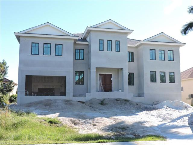 4851 Tarpon Ave, Bonita Springs, FL 34134 (MLS #218062423) :: Clausen Properties, Inc.