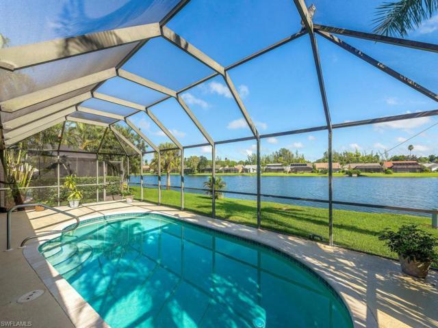 1430 Monarch Cir, Naples, FL 34116 (MLS #218062432) :: The New Home Spot, Inc.