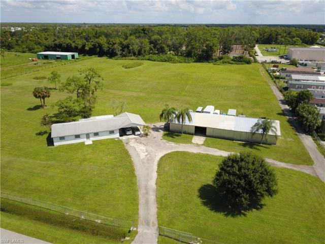 827 San Marcos Blvd, Naples, FL 34104 (MLS #218062476) :: The New Home Spot, Inc.