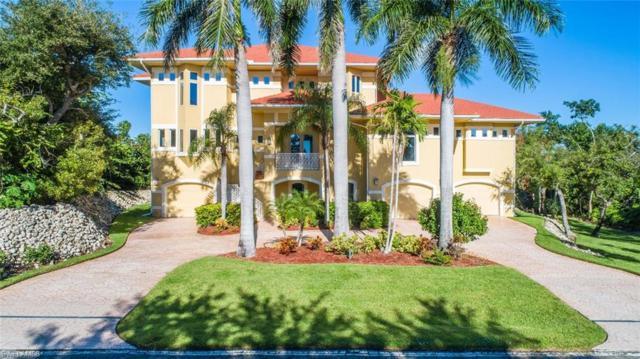 1155 Blue Hill Creek Dr, Marco Island, FL 34145 (MLS #218062765) :: The New Home Spot, Inc.