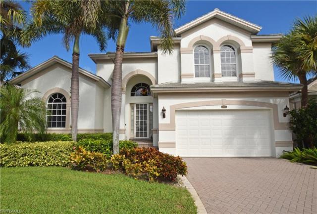 4572 Shell Ridge Ct, Bonita Springs, FL 34134 (#218063188) :: Equity Realty