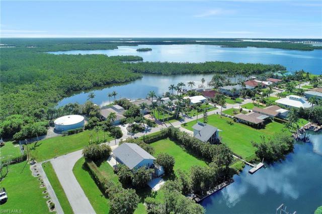 402 San Juan Ave, Naples, FL 34113 (MLS #218063249) :: Clausen Properties, Inc.