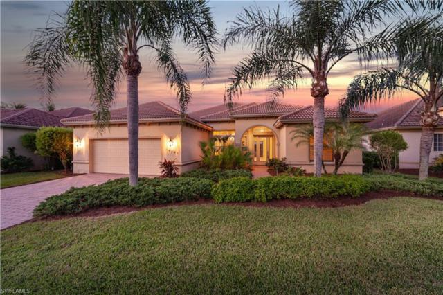 16341 Coco Hammock Way, Fort Myers, FL 33908 (MLS #218063258) :: Palm Paradise Real Estate