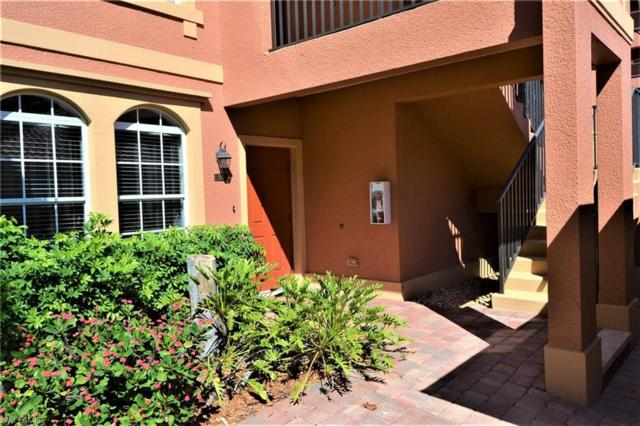 10021 Heather Ln #802, Naples, FL 34119 (#218063310) :: Equity Realty