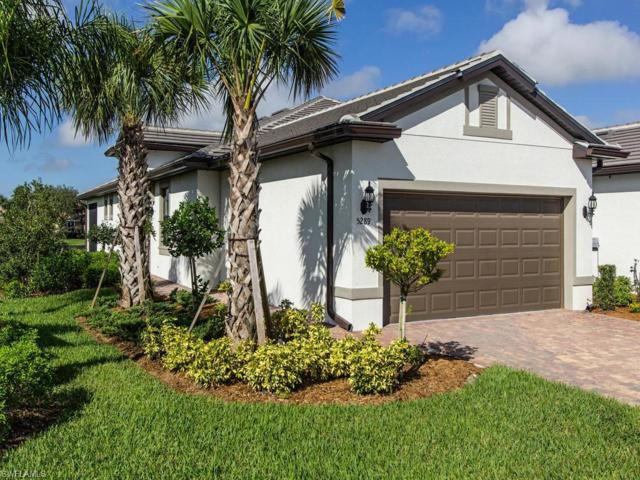 5289 Juliet Ct, AVE MARIA, FL 34142 (#218063471) :: Equity Realty