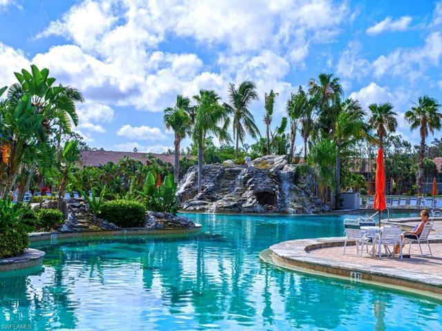 1625 Windy Pines Dr #1203, Naples, FL 34112 (MLS #218063571) :: RE/MAX DREAM