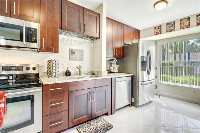 10146 Regent Cir #2403, Naples, FL 34109 (MLS #218063602) :: Clausen Properties, Inc.