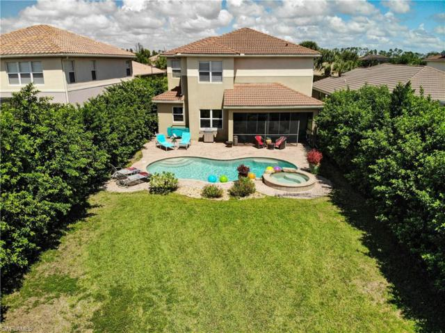 6480 Marbella Dr, Naples, FL 34105 (MLS #218063636) :: The Naples Beach And Homes Team/MVP Realty
