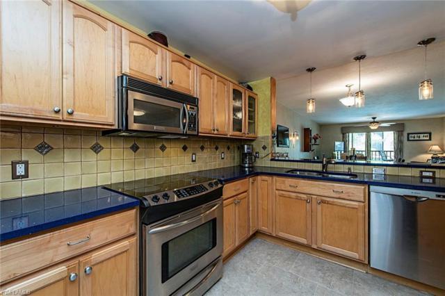 9395 Pennsylvania Ave #3, Bonita Springs, FL 34135 (MLS #218063747) :: RE/MAX DREAM