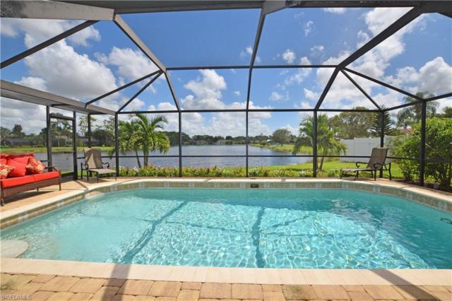 22717 Fountain Lakes Blvd, Estero, FL 33928 (#218063964) :: Equity Realty