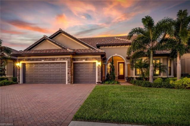 6117 Victory Dr, AVE MARIA, FL 34142 (#218064151) :: Equity Realty