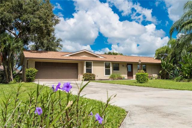 4941 Molokai Dr, Naples, FL 34112 (MLS #218064317) :: Clausen Properties, Inc.