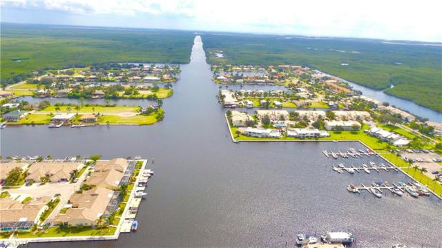 25000 Tamiami Trl E D-151, Naples, FL 34114 (MLS #218064585) :: RE/MAX Realty Group