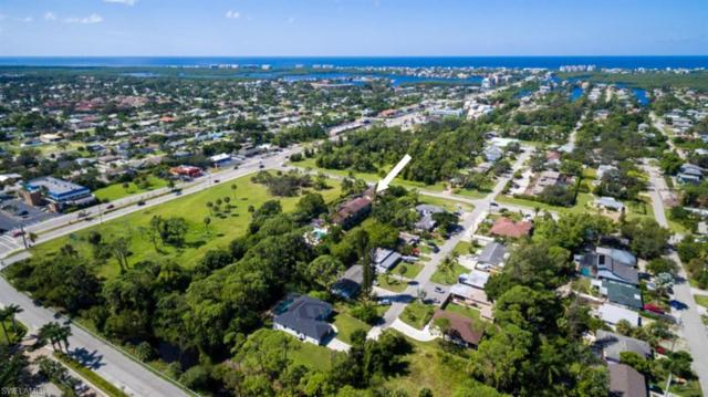 27684 Imperial River Rd #101, Bonita Springs, FL 34134 (#218064852) :: Equity Realty