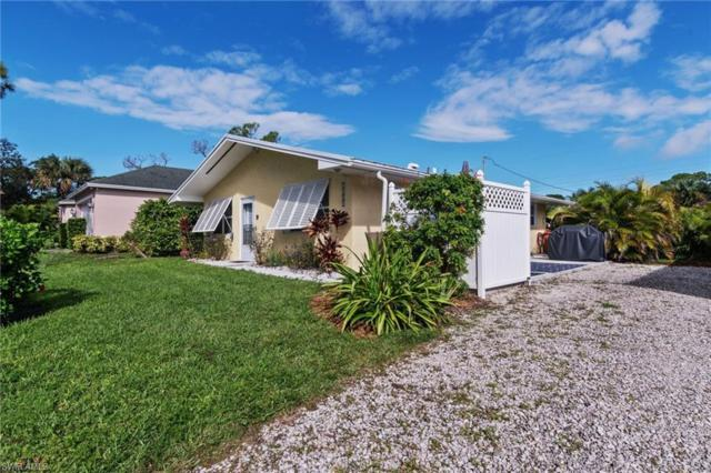 4454 Little Hickory Rd, Bonita Springs, FL 34134 (MLS #218065024) :: The New Home Spot, Inc.