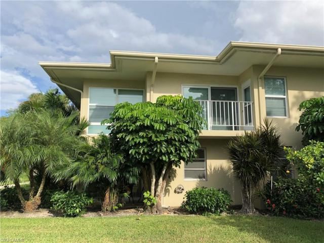 606 12th Ave S #606, Naples, FL 34102 (#218065463) :: Equity Realty