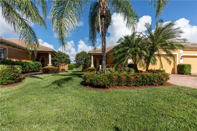 13873 Cleto Dr, Estero, FL 33928 (#218065796) :: Equity Realty