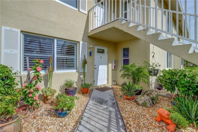 581 Teryl Rd #5, Naples, FL 34112 (#218065891) :: Equity Realty