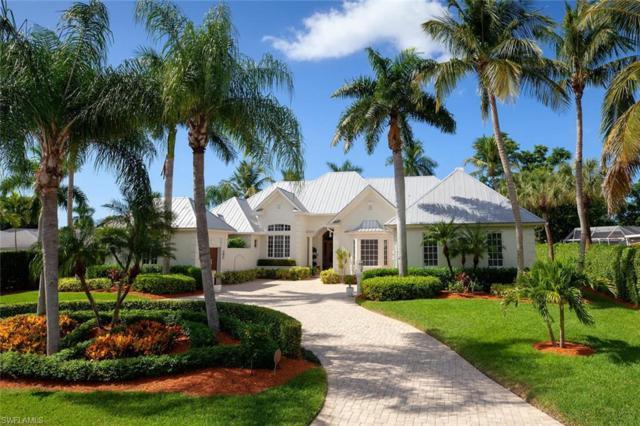 1675 Murex Ln, Naples, FL 34102 (#218066122) :: Equity Realty